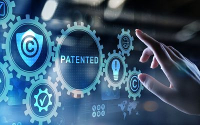 Patenting Products and Inventions After Research
