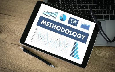 Research Methodology In Different Fields