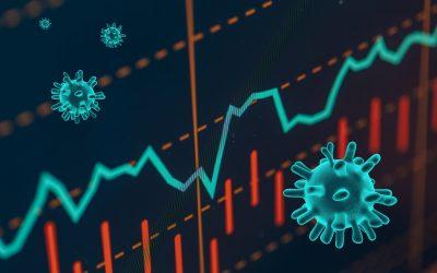 Startups / Sharing Economy During the Coronavirus