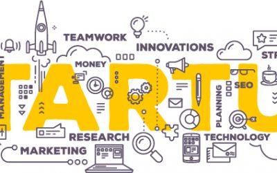 Understanding Tech Startups And Their Evolution