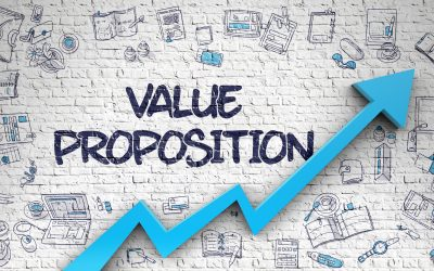 Value Proposition As A Marketing Strategy